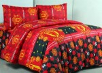 Sprei Star New MU