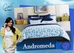 Sprei Star Andromeda