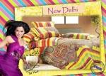 Sprei Star New Delhi