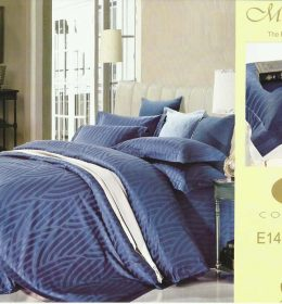 Sprei Morgan E14031-33