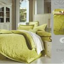 Sprei Morgan E14036-26
