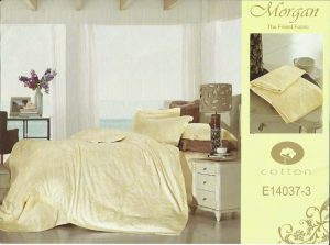Sprei Morgan E14037-3