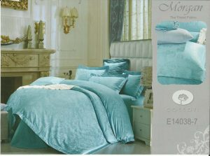 Sprei Morgan E14038-7