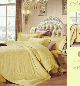 Sprei Morgan E14032-12
