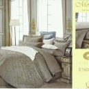 Sprei Morgan E14033-16