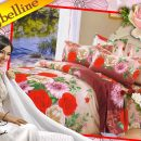 Sprei Star Maybelline