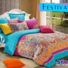 Sprei Star Festival