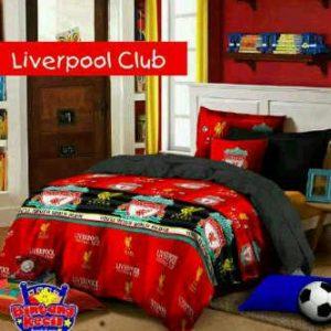 liverpool-club