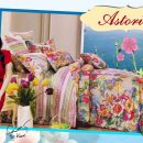 Sprei Star Silk Astoria