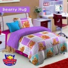 Sprei Bearry Hug