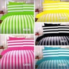 Sprei Star Pop Lines