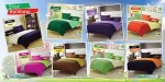 Sprei Star Rainbow