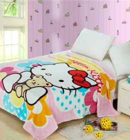 selimut-hello-kitty-panel