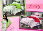 Sprei Star Tracy