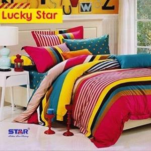 Sprei Star Lucky Star