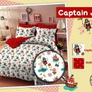 sprei-star-captain-jack