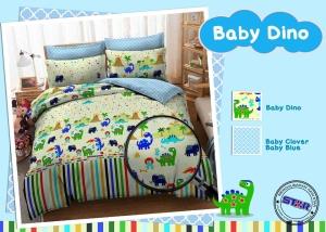 baby-dino