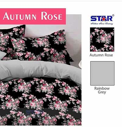 autumn-rose-hitam