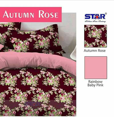 autumn-rose-maroon