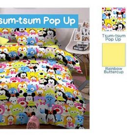 tsum-tsum-pop-up