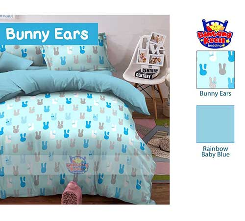 bunny-ears-biru