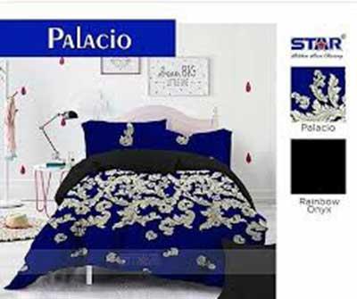 palacio-biru