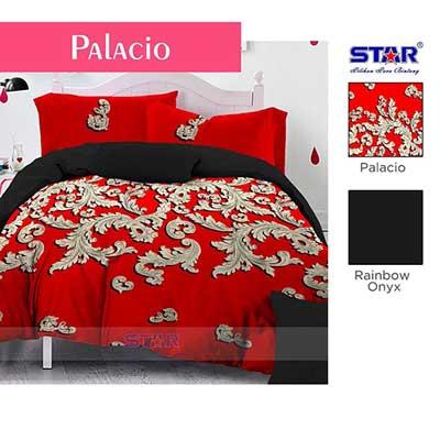 palacio-merah