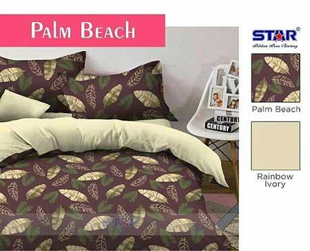 palm-beach-coklat