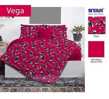 vega-pink