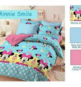 minnie-smile-biru