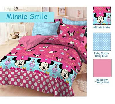 minnie-smile-pink
