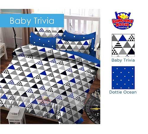 baby-trivia-biru