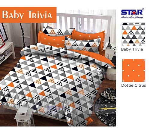 baby-trivia-citrus