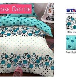rose-dottie-tosca