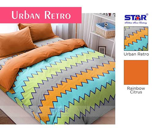 urban-retro-citrus