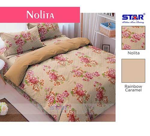nolita-coklat