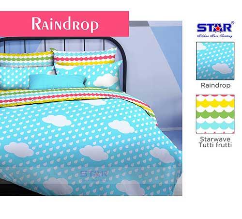 raindrop-biru