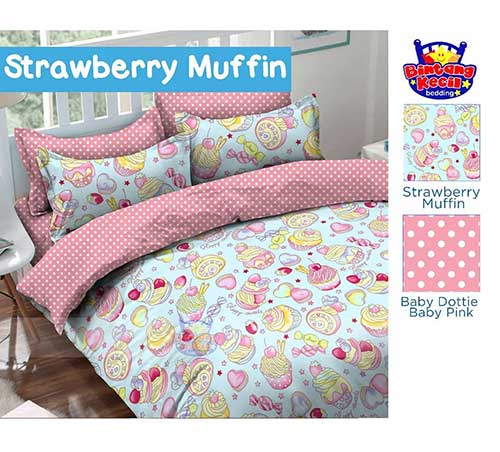 strawberry-muffin-biru