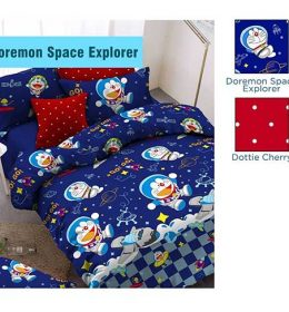 doraemon-space-explorer-biru-dongker