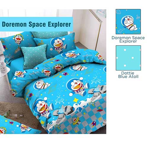 doraemon-space-explorer-biru-muda