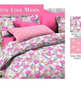 kitty-love-mania-pink
