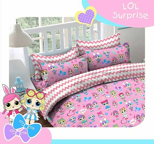 lol-surprise-pink