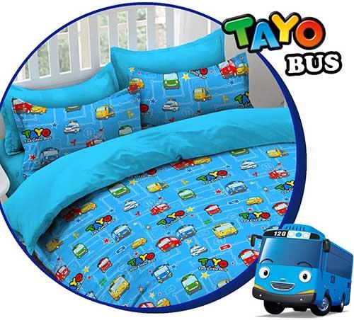 tayo-bus-biru