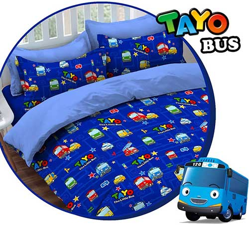 tayo-bus-navy