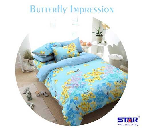 butterfly-impresion-biru