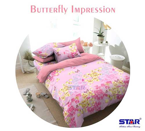 butterfly-impresion-pink