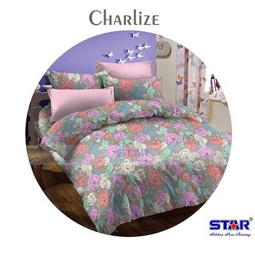 charlize-pink