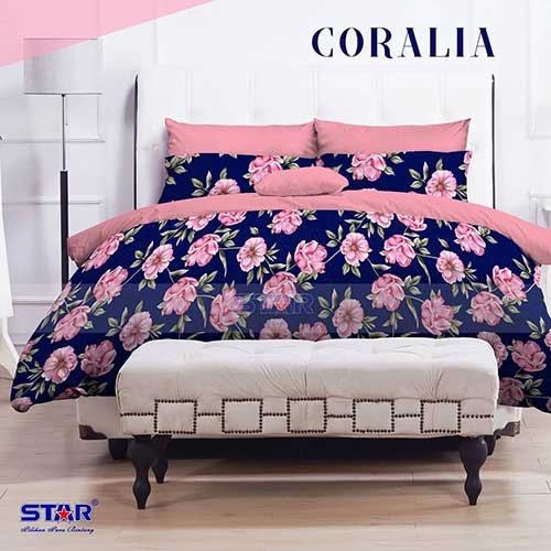 coralia-biru