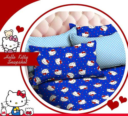 hello-kitty-snapshot-biru