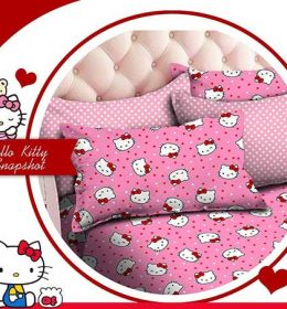 hello-kitty-snapshot-pink